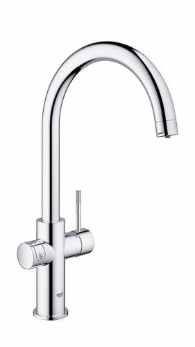 grohe 8